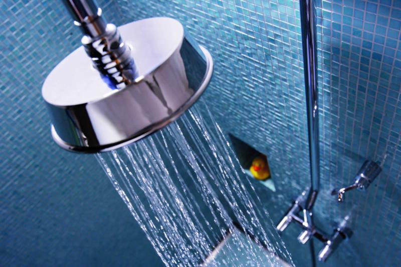 Traitement anti-légionellose – Cleaning Services